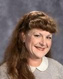 Caroline Schnetzer