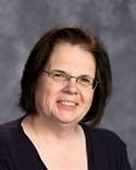 Donna Elmlinger
