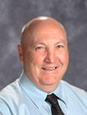Ralph Moore