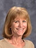 Jill Stang