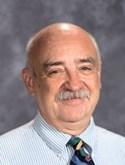 Paul Hiszem