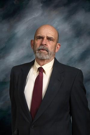 Mike Helmstetter