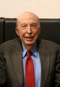Fred Deering – Alumni