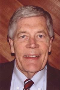 John Herner - Alumni