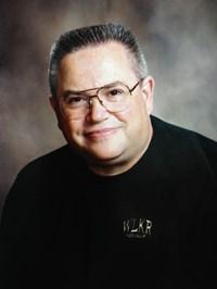 Mike Adelman – Alumni/Community Member
