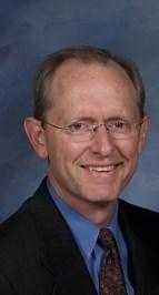 Paul Roeder – Alumni
