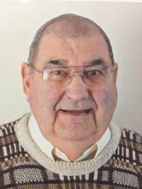 Alf Schafer – Alumni / Community Member