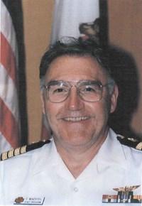 Thomas Wachtel, MD, MMM, CPE - Alumni