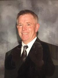 Steve Reer – Alumni/Community Member