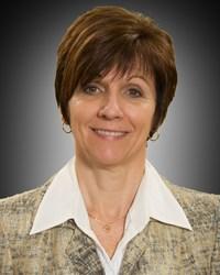 Sharon Mastroianni – Alumni/Community Member