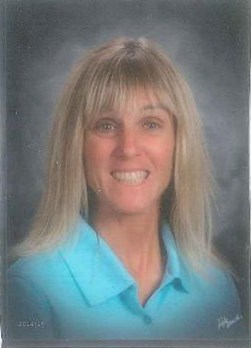 Laurie Clayton Haughawout – Alumni/Community Member