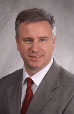 Dave Keszei - Alumni