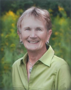 Donna Lund Ott – Alumni / Faculty / Community Member